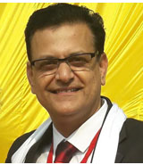 dr.v.sidharthan